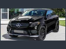 Be the first to write a review. Used 2018 Mercedes Benz Gle 43 Amg For Sale In Johnstown Pa Test Drive At Home Kelley Blue Book