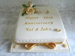 50th Birthday Cake Ideas For Mum Wedding Easy Recipes