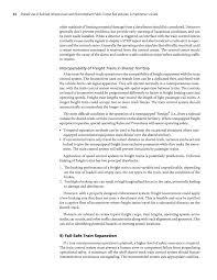 Gibberish Essays Problems Global Warming Essay Media Thesis Esl