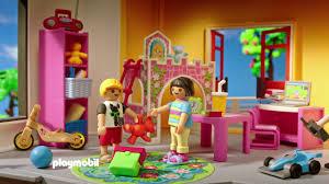 Playmobil City Life 9268 Badezimmer Online Kaufen Baby Walz