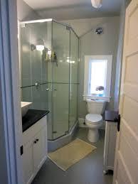 Bathroom Partition Walls Glass Shower Cabin Partition Walls Ceramic Bathroom Wall Tile