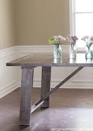 diy furniture west elm knock. DIY Furniture Knock-Offs 09 Diy West Elm Knock T