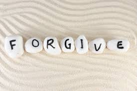importance of forgiveness essay paragraph speech my study  when we avoid forgiveness a feeling to take revenge always resides in our heart which can cause frustration and as result we damage our personality