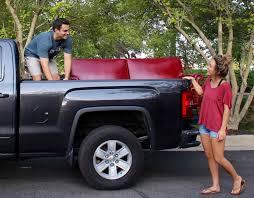 Need a Small Moving Truck? | Small Pickup Truck Rental | Bungii App