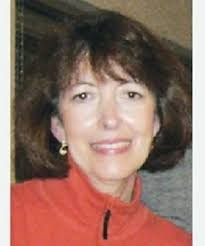 Sheila Smith Obituary (2018) - Dallas Morning News