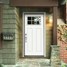 prices for entry doors with sidelights. front doors good coloring jen weld door 140 jeld wen fiberglass entry reviews exterior prices for with sidelights