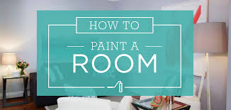 colors to paint a roomHow to Paint a Bedroom  Taubmans
