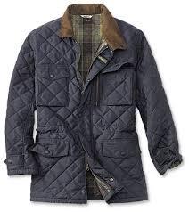 Men's Barbour Sapper Lightweight Quilted Jacket / Barbour® Sapper ... & Barbour® Sapper Quilted Jacket Adamdwight.com
