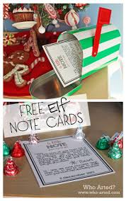 265 best Holly Jolly Christmas images on Pinterest | Christmas ...