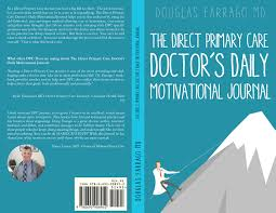 book cover design by estratosphera for this project design 15409225