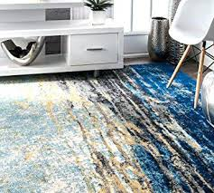 4x6 area rug interior design for area rugs of amazing superior modern rug 4 x 6 4x6 area rug