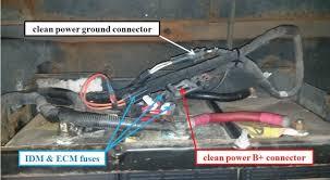 2006 international 9400i fuse panel diagram 2006 international fuse panel diagram international auto wiring on 2006 international 9400i fuse panel diagram