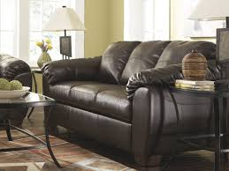 blended leather furniture ashley faux leather sofa durablend sofa