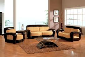 Simple Small Living Room Designs Simple Home Decorating Ideas For Home And Interior