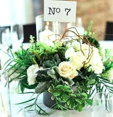 round table wedding decor round table wedding centerpieces best round table decorations ideas on round table