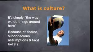 organizational culture what is organizational culture and why organizational culture what is organizational culture and why does it matter