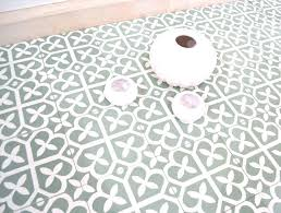 encaustic cement tile floor tiles uk sydney moroccan