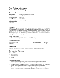 Business Resume Cover Letter Manager Cover Letter 1