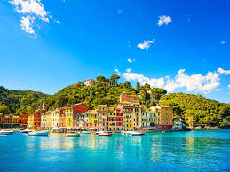 best mediterranean cruise mediterranean cruise best cruise deals prices packages