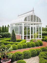 Small Picture 478 best gardens images on Pinterest Gardens Beautiful gardens