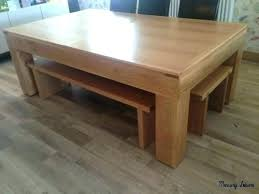 8 foot dining table bench oak kitchen with and chairs bespoke room amusing cube pool splendid