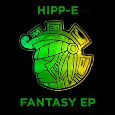 Hipp Es Fantasy Chart By Hipp E Tracks On Beatport