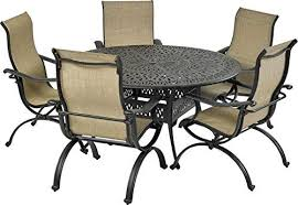outdoor tables and chairs dining set