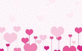 1600x1200 hd cute heart pattern wallpaper free 139096 1600x1200 hd cute heart pattern wallpaper