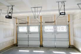 garage doors sioux fallsAutomatic Garage Door Opener Installation  American Certified