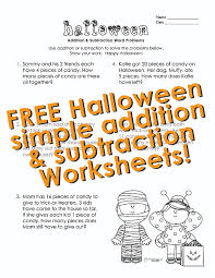 Pictures on Free Printable Halloween Math Worksheets, - Wedding Ideas