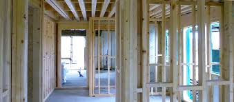 the benefits of timber frame construction are now being reflected in the new homes market in the uk and ireland unsurprising since all around northern