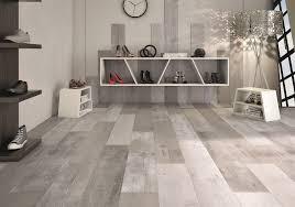 woodstyle floor tiles