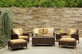 brown jordan northshore patio furniture. brown jordan marquis midcentury modern inspired seating set with real teak legs my work pinterest and northshore patio furniture