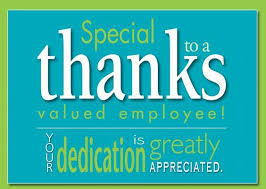 Best Employee Appreciation Quotes