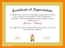 Appreciation Certificates Wording New Recognition Certificates Wording Bino48terrainsco