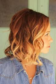 hair color ideas 2015 short hair. colored short hair with colour 2014 \u2013 2015 beauty color ideas