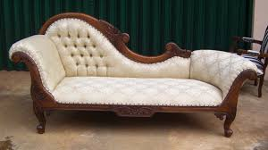 antique chaise lounge chairs. Impressive On Antique Chaise Lounge Chairs