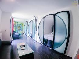 Ring Boutique Hotel Siem Reap Ab 22 Agodacom