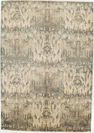 grey ikat rug roselawnlutheran