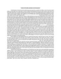 should the death penalty be re introduced a level general  page 1 zoom in