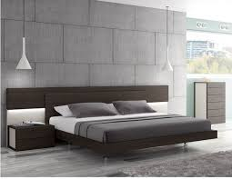 platform bed with nightstand. Availability: In Stock Platform Bed With Nightstand