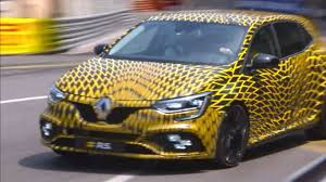 2018 renault clio rs. exellent clio blocking ads can be devastating to sites you love and result in people  losing their jobs negatively affect the quality of content in 2018 renault clio rs t