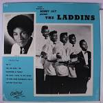Bobby Jay Presents the Laddins: The Laddin's Greatest Hits