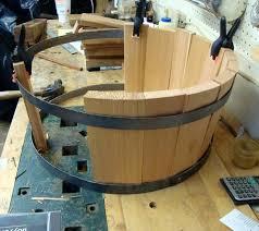 diy wooden bath mat splendid wooden bathtub plans wooden bathtub build wooden bath tray brk interior