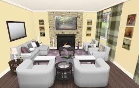 Furniture Design App For Ipad Interior Design For Ipad The Most Professional Interior
