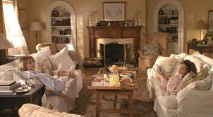 father of the bride house interior. Simple Interior Father Of The Bride Houseliving Rm Inside Of The House Interior I