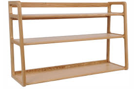 delectable ideas for home interior furniture decoration with wooden ikea shelves astounding image of small