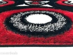 red and grey area rug area rugs gy red and gray area rugs black and red red and grey area rug