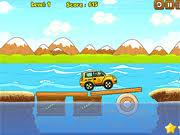 Wooden Bridge Game Build It Wooden Bridge Game Play online at Y100 30