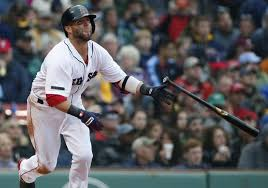 Dustin Pedroia, Boston Red Sox 2B: 'We didn't do anything wrong. It's not  like we didn't test it enough' - masslive.com
